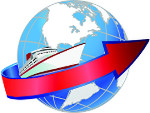 Trans World Cruises